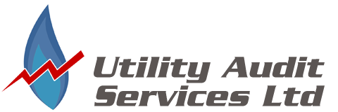 Utility Audit Services Ltd